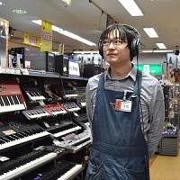 f:id:shima_c_fukuoka:20180204030947j:plain