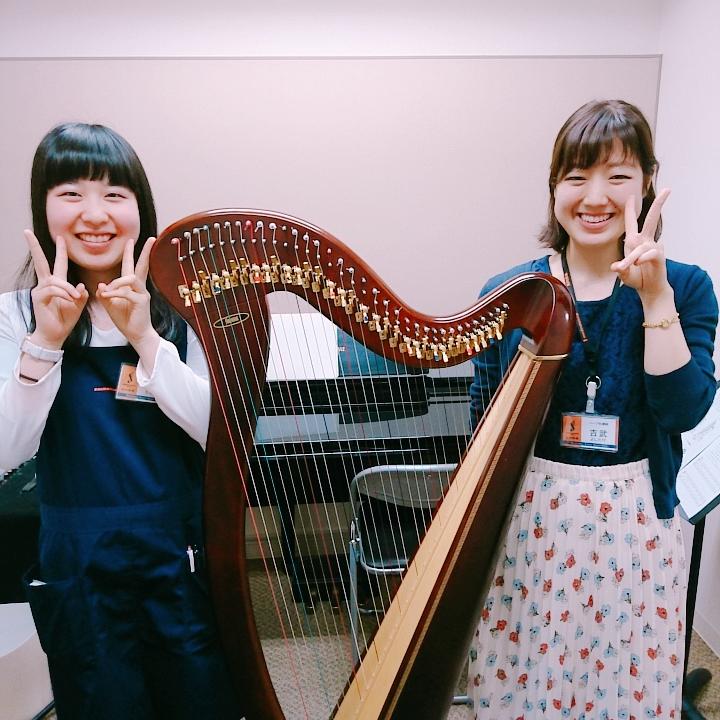 f:id:shima_c_fukuoka:20180425183936j:plain