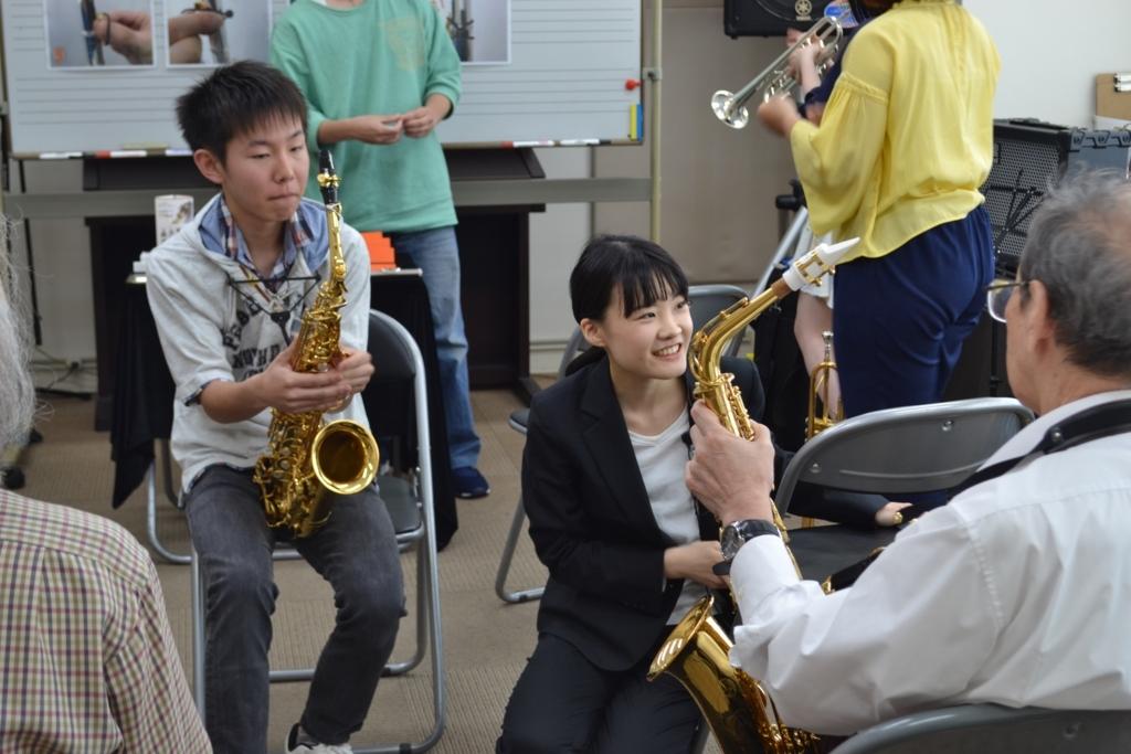 f:id:shima_c_fukuoka:20180523152027j:plain