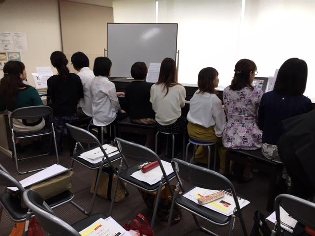 f:id:shima_c_fukuoka:20180608104620j:plain
