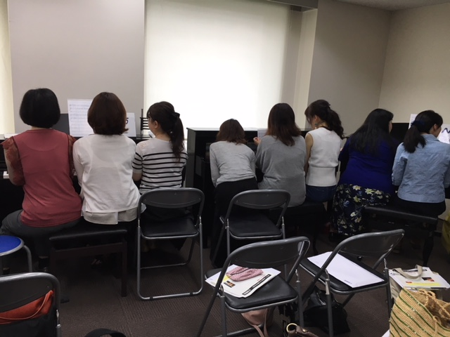 f:id:shima_c_fukuoka:20180608104634j:plain