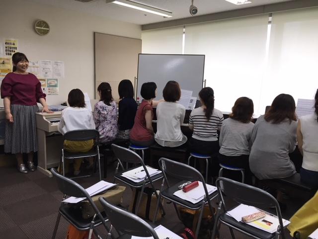 f:id:shima_c_fukuoka:20180608105146j:plain