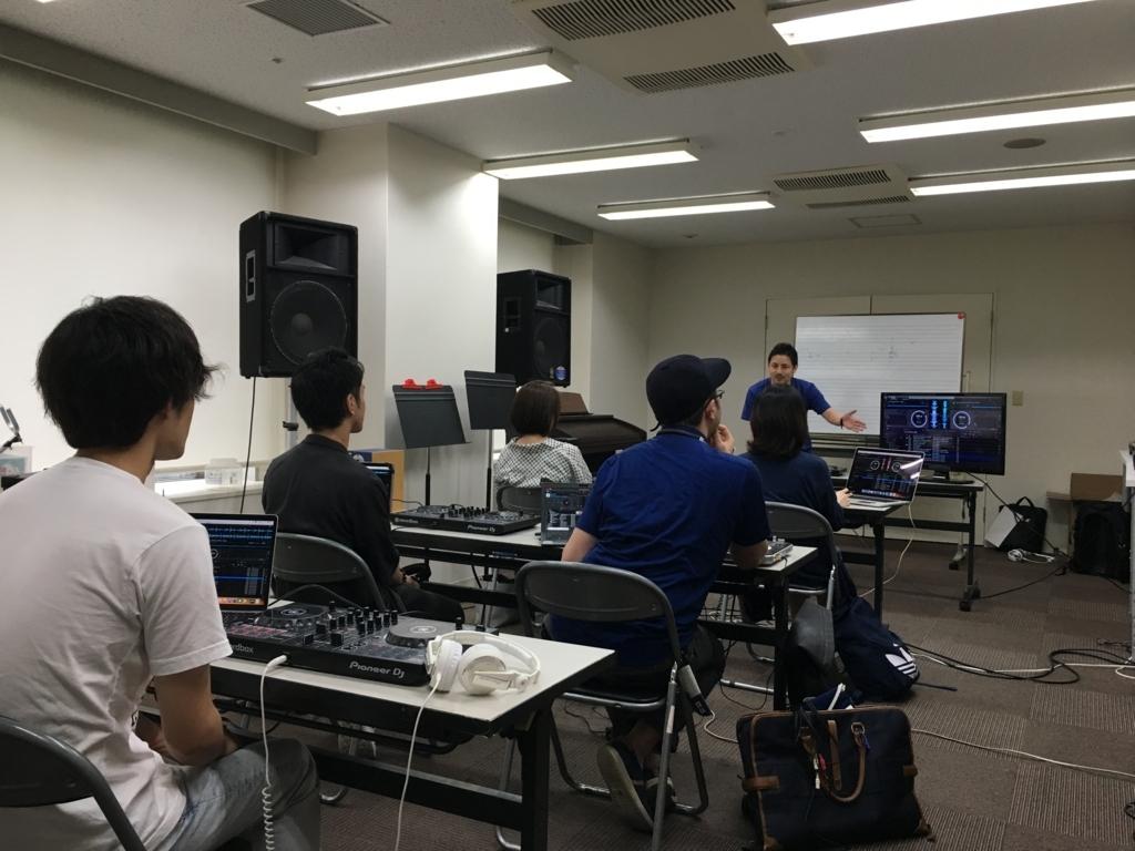f:id:shima_c_fukuoka:20180702134736j:plain