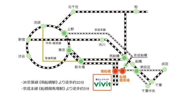 f:id:shima_c_funabashi:20180811205806j:plain