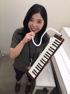f:id:shima_c_futakotamagawa:20171022150845j:plain
