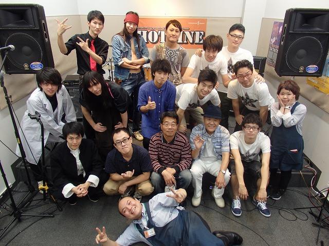 f:id:shima_c_gifu:20160726184802j:plain