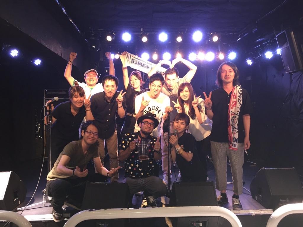 f:id:shima_c_gifu:20170724191146j:plain