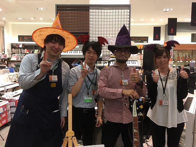 f:id:shima_c_gifu:20171107211958j:plain