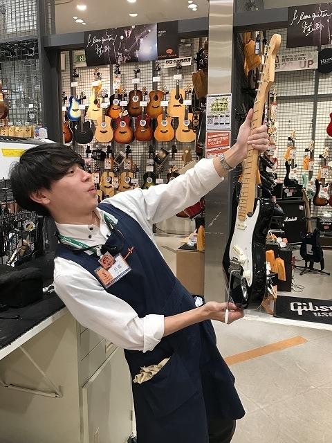 f:id:shima_c_gifu:20171116195651j:plain