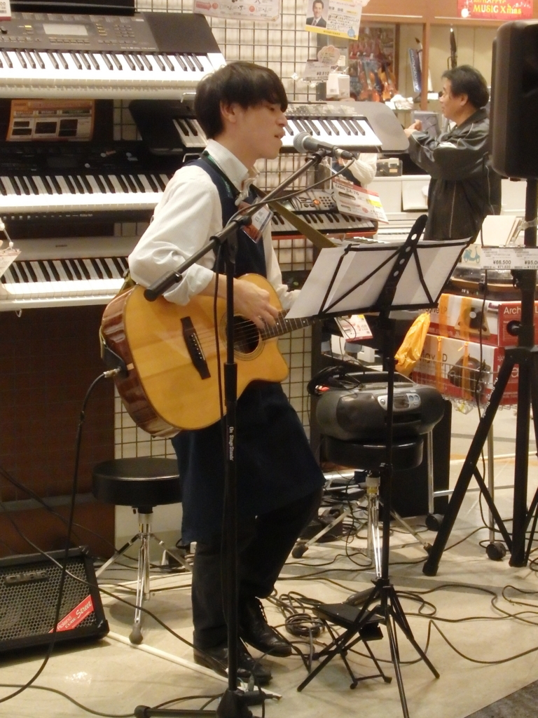 f:id:shima_c_gifu:20171119203706j:plain