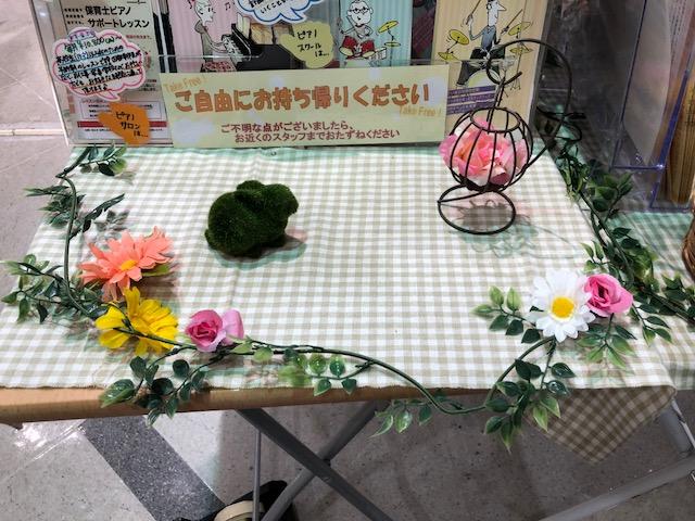 f:id:shima_c_gifu:20180130124229j:plain