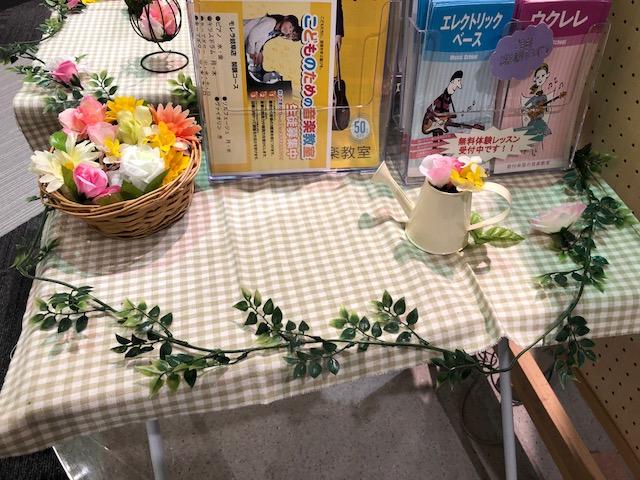 f:id:shima_c_gifu:20180130124239j:plain