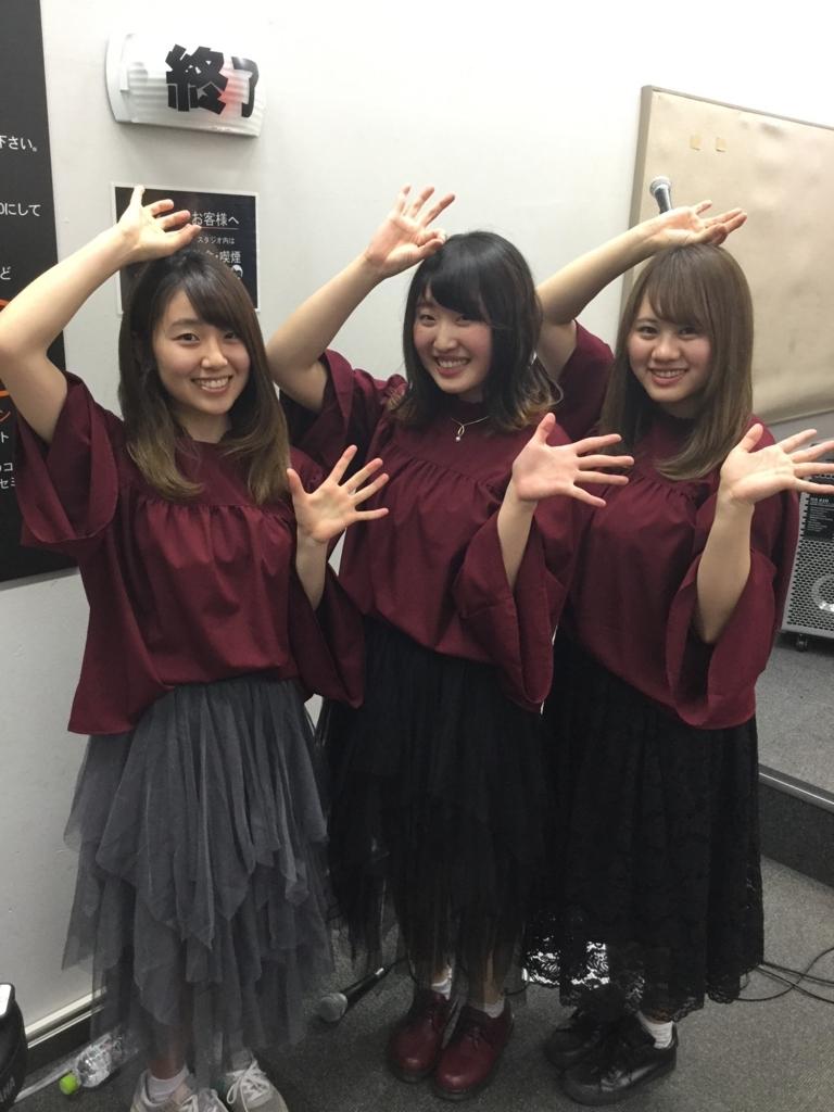 f:id:shima_c_gifu:20180217185125j:plain