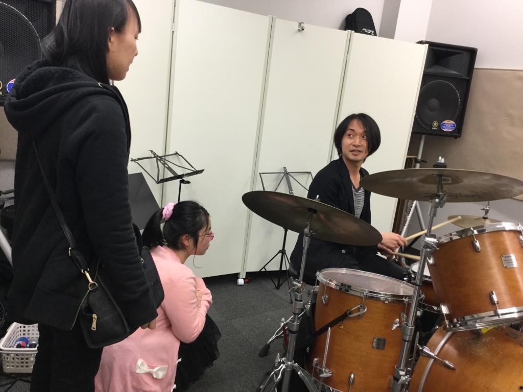 f:id:shima_c_gifu:20180325132012j:plain