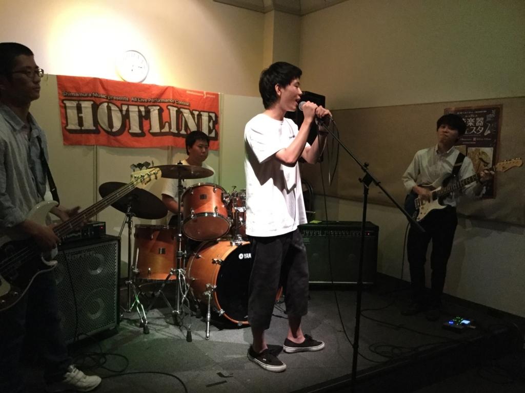 f:id:shima_c_gifu:20180708194459j:plain