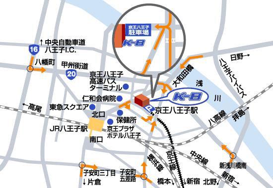 f:id:shima_c_hachioji:20151016123134j:plain