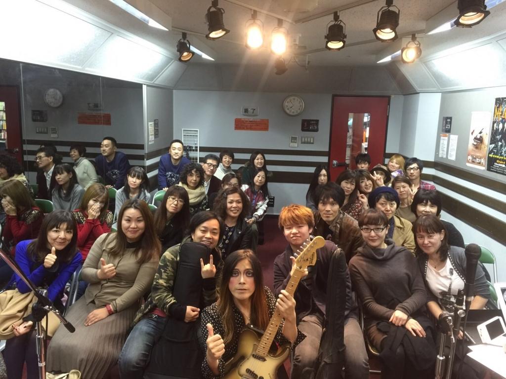 f:id:shima_c_hachioji:20151104141904j:plain