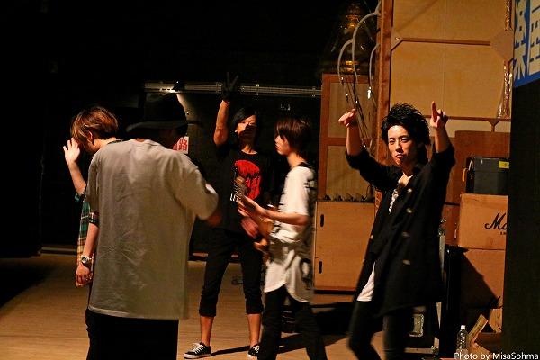 f:id:shima_c_hachioji:20160620113429j:plain
