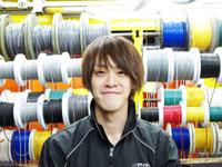 f:id:shima_c_hachioji:20160630185733j:plain