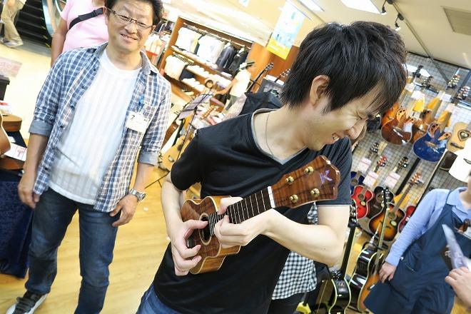 f:id:shima_c_hachioji:20160704205644j:plain