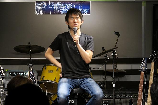 f:id:shima_c_hachioji:20160704205723j:plain