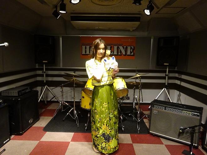 f:id:shima_c_hachioji:20160707170751j:plain