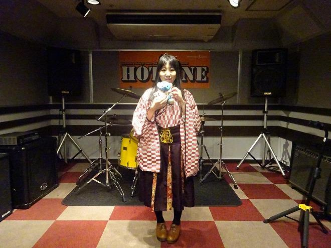 f:id:shima_c_hachioji:20160707170822j:plain