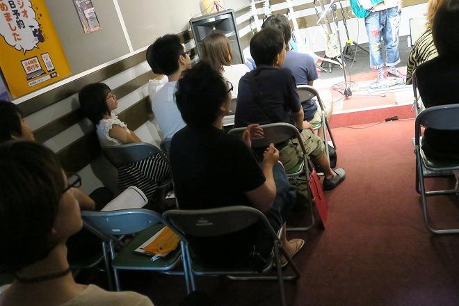 f:id:shima_c_hachioji:20160727201303j:plain