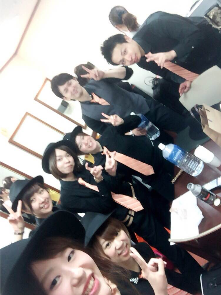 f:id:shima_c_hachioji:20160813194018j:plain