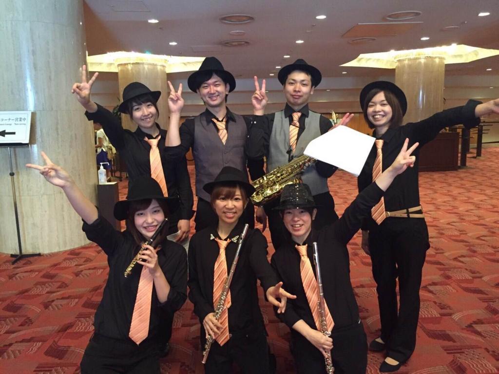 f:id:shima_c_hachioji:20160813194150j:plain