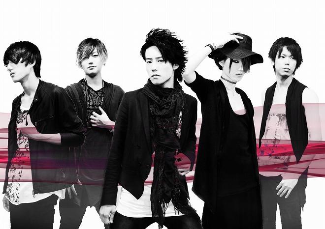 f:id:shima_c_hachioji:20160815125003j:plain