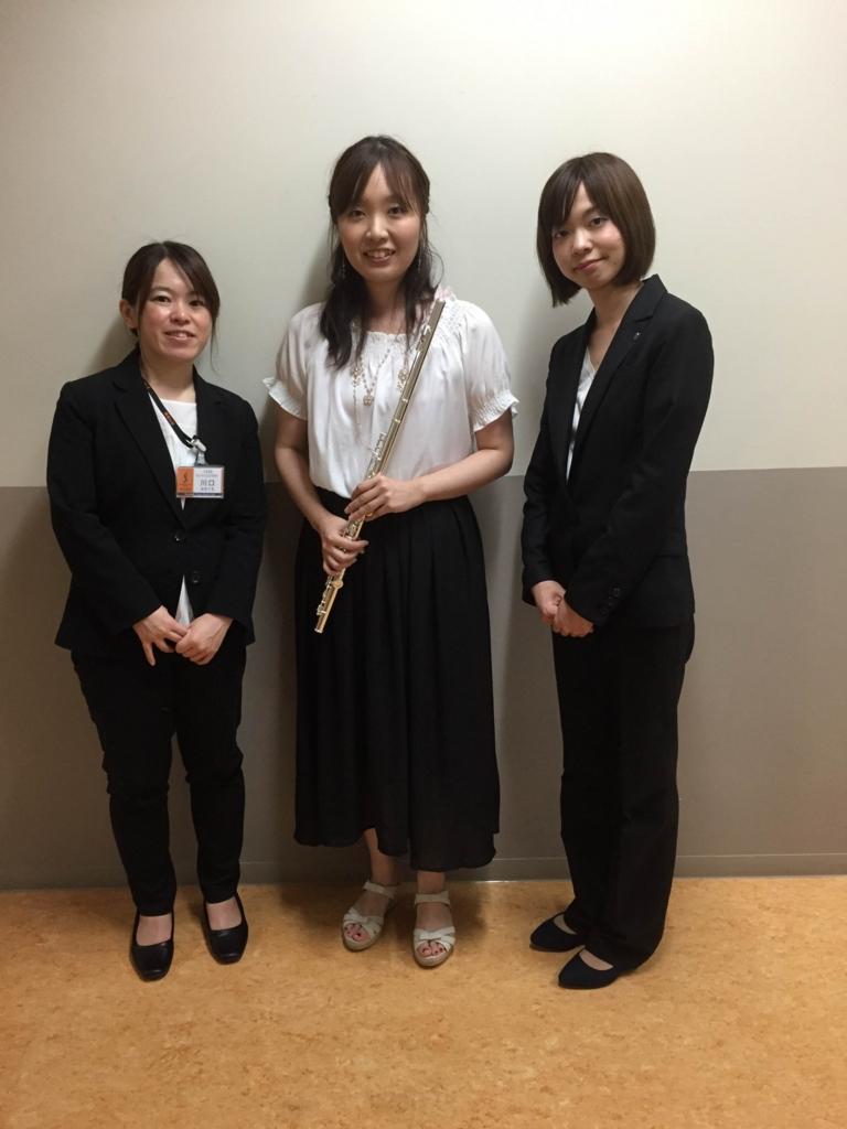 f:id:shima_c_hachioji:20160820164730j:plain
