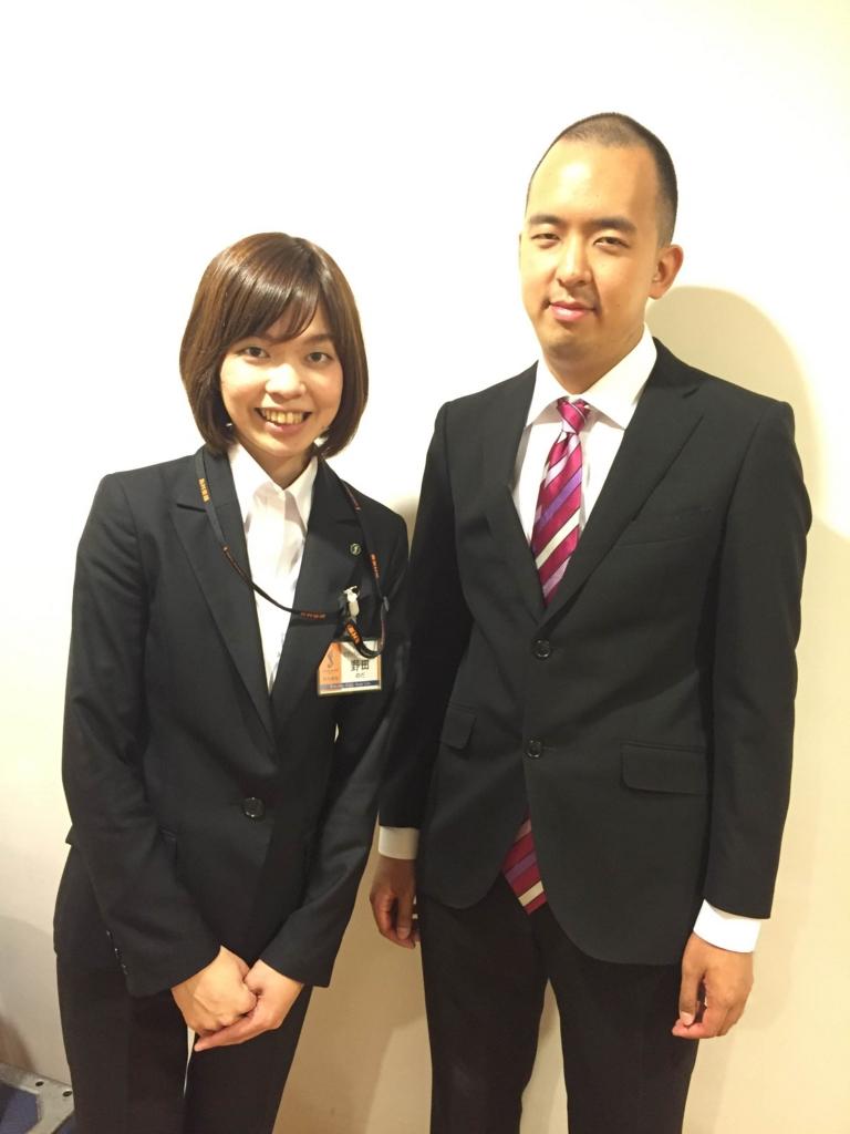 f:id:shima_c_hachioji:20160820164822j:plain