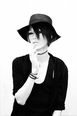 f:id:shima_c_hachioji:20160822134637j:plain