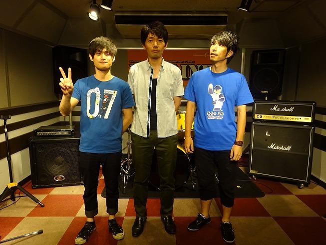 f:id:shima_c_hachioji:20160827192421j:plain