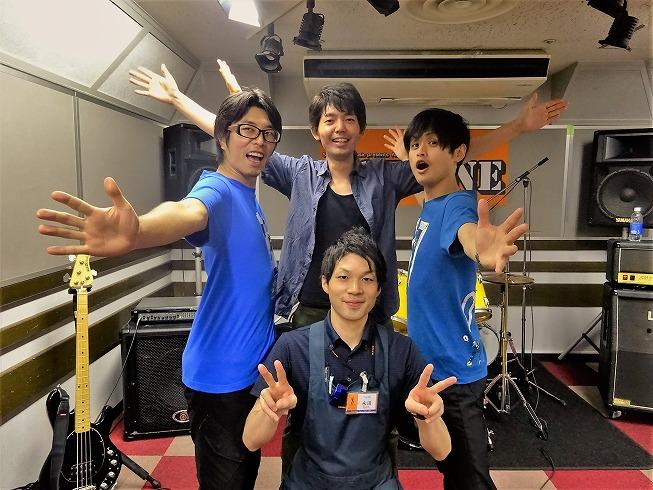 f:id:shima_c_hachioji:20160829175403j:plain
