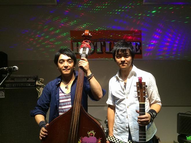 f:id:shima_c_hachioji:20160930162318j:plain