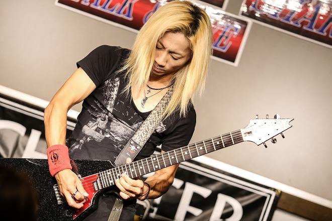 f:id:shima_c_hachioji:20161021114346j:plain