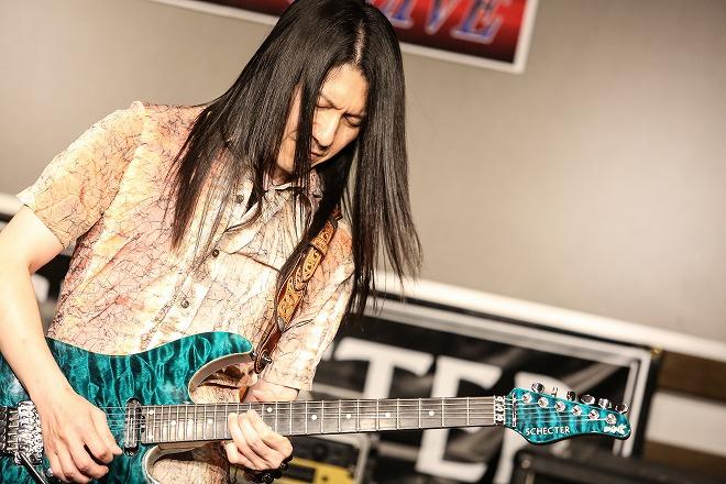 f:id:shima_c_hachioji:20161021114403j:plain
