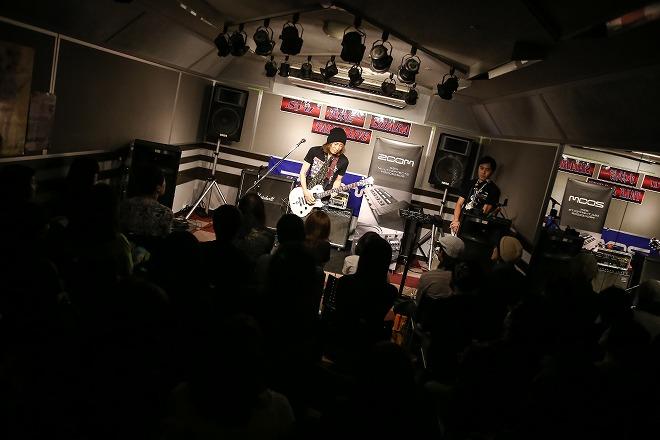 f:id:shima_c_hachioji:20161021114408j:plain