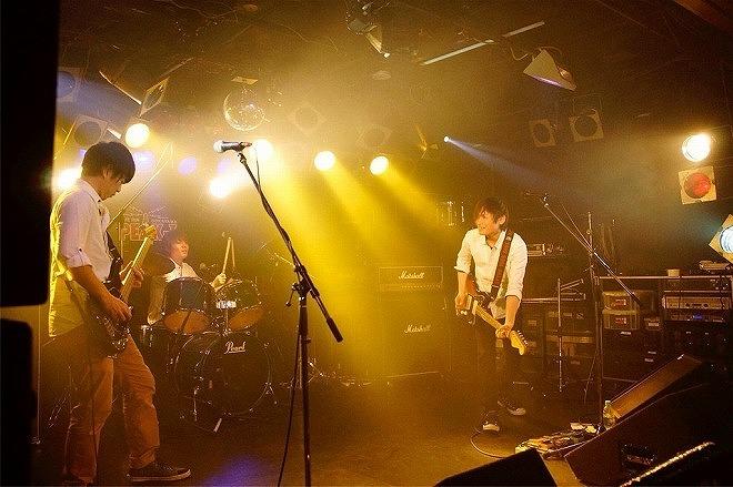 f:id:shima_c_hachioji:20161107160359j:plain