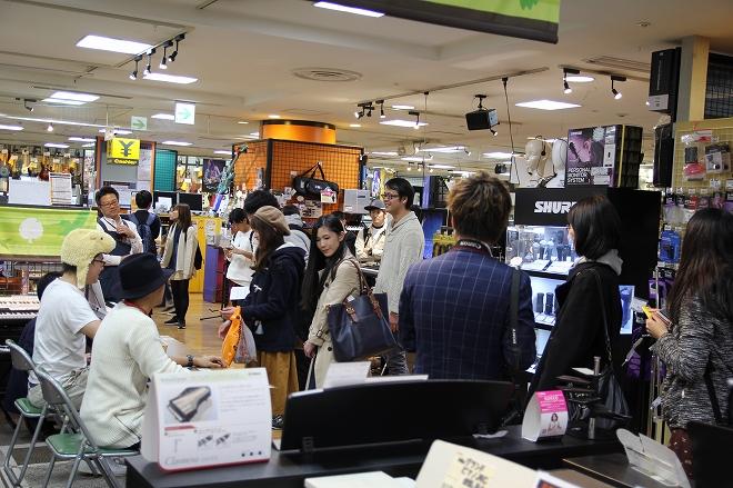 f:id:shima_c_hachioji:20161116103412j:plain