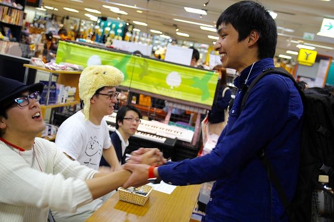 f:id:shima_c_hachioji:20161116103415j:plain