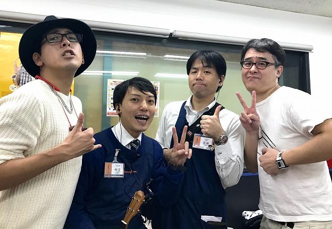 f:id:shima_c_hachioji:20161116103422j:plain