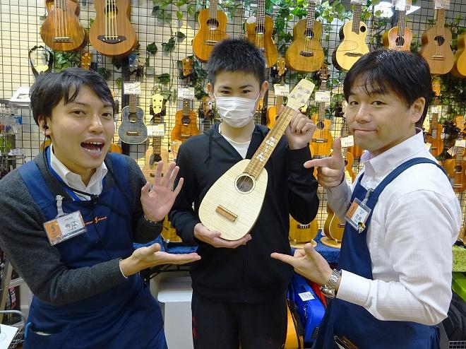 f:id:shima_c_hachioji:20161116103424j:plain