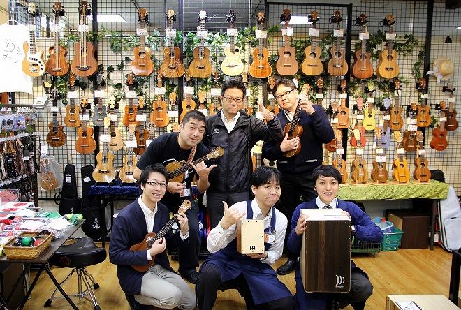 f:id:shima_c_hachioji:20161116103426j:plain