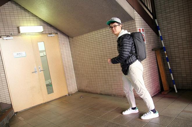 f:id:shima_c_hachioji:20161116103434j:plain