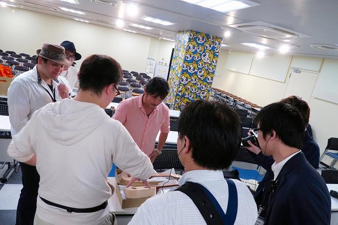 f:id:shima_c_hachioji:20161116103441j:plain