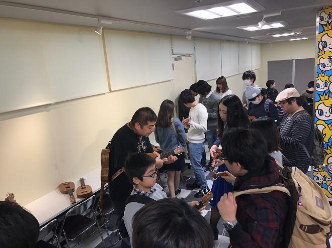 f:id:shima_c_hachioji:20161116103506j:plain
