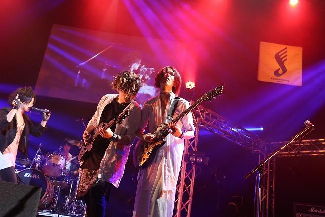 f:id:shima_c_hachioji:20161116173000j:plain